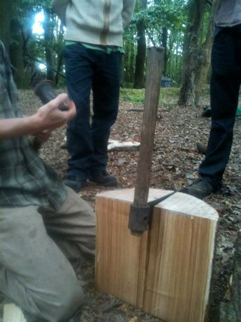 green woodworking courses here are the green woodworking courses run by