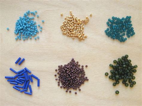 seed beading 17 best ideas about seed on seed bead