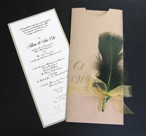 how to make invitation card for wedding unique designs of wedding invitation cards best birthday