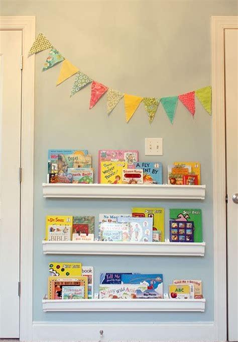 book shelves for rooms 10 minimalist bookshelves for rooms home