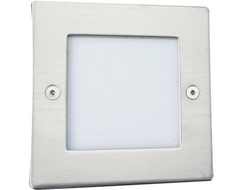 recessed garden wall lights outdoor recessed wall lights from easy lighting