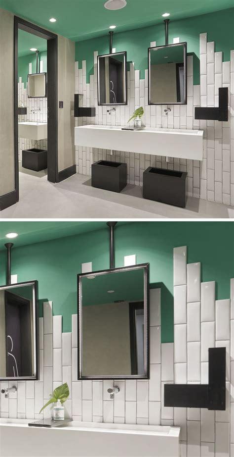 cool bathroom tile ideas top 25 best deco tiles ideas on deco