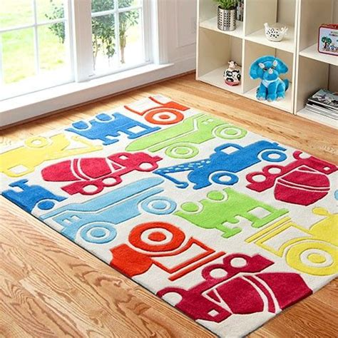 area rug childrens room best 25 rugs ideas on green childrens