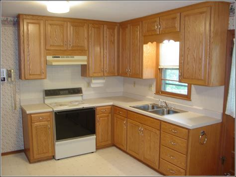 kitchen cabinet replacement doors and drawer fronts drawer doors click here for higher quality size image