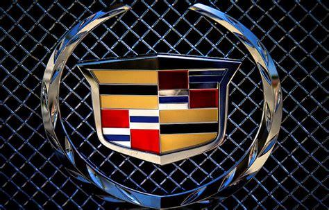 Cadillac Logo by Cadillac Logo Auto Cars Concept