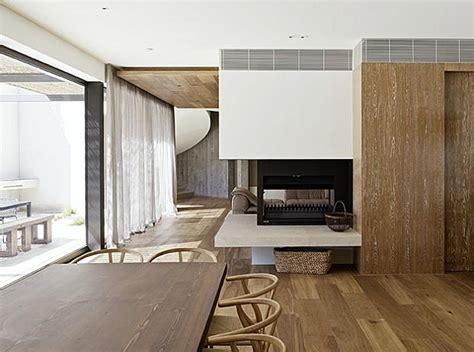 interior designer architect the yarra house interior design inspiration 171 twistedsifter