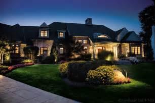 home outdoor lights outdoor lighting for landscapes