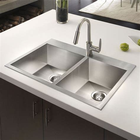 used kitchen sink for sale kitchen sinks for sale gallery of hafele philippines
