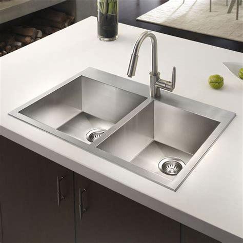 kitchen sink sale kitchen sinks for sale finest copper kitchen sinks for