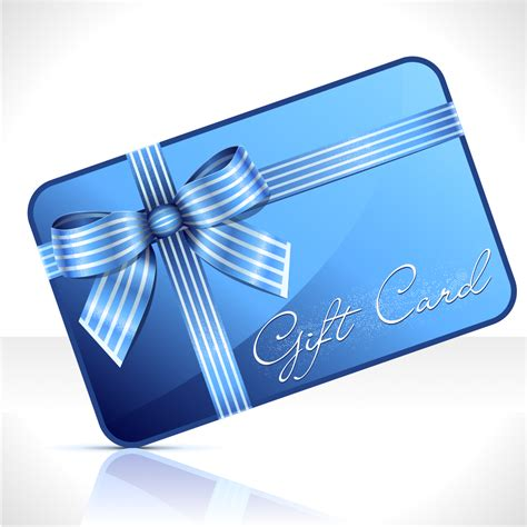 gift card gift card dec 31 2012 22 22 45 picture gallery