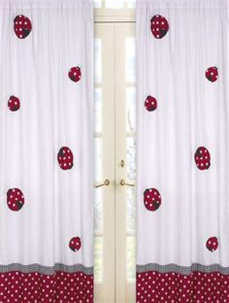 ladybug bathroom accessories bug home decor and more on bathroom