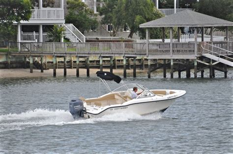 key west 2015 key west 211dc 2015 for sale for 32 000 boats from usa