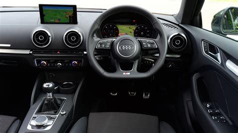 best auto repair manual 2011 audi a3 interior lighting 2014 volkswagen jetta buying overview prices deals html autos weblog