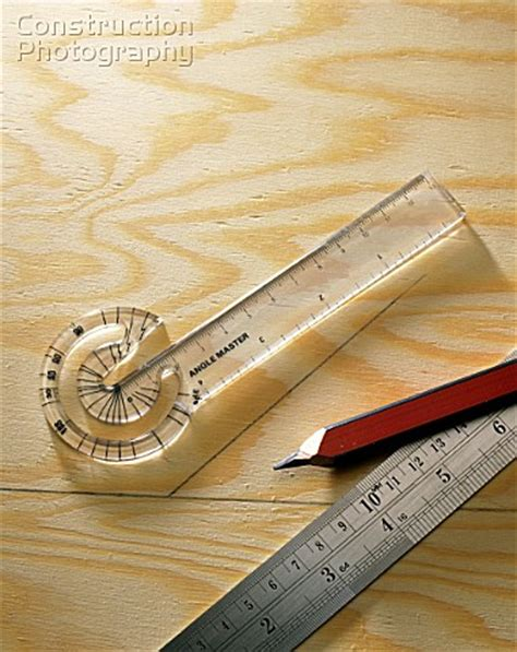 woodworking measurement tools a085 00146 measuring tools woodworking construction