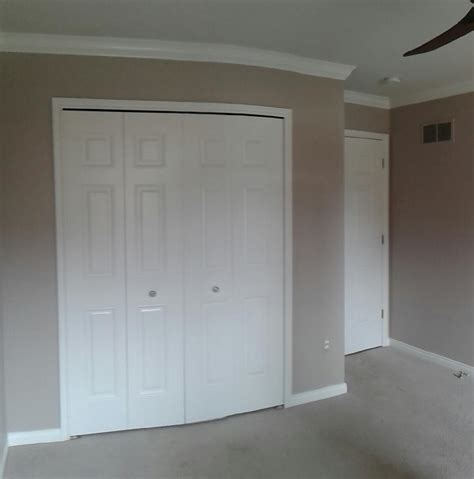 sherwin williams paint store road clinton township mi condo interior in sterling heights eason painting