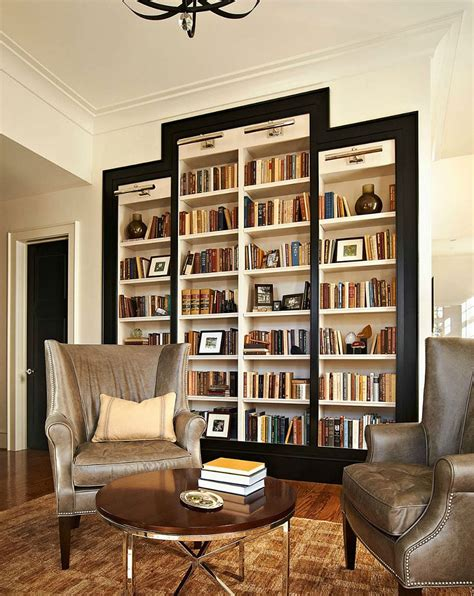 room bookshelf space saving book shelves and reading rooms