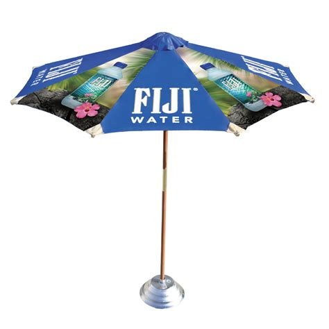 logo patio umbrellas custom patio umbrellas no minimum 28 images custom
