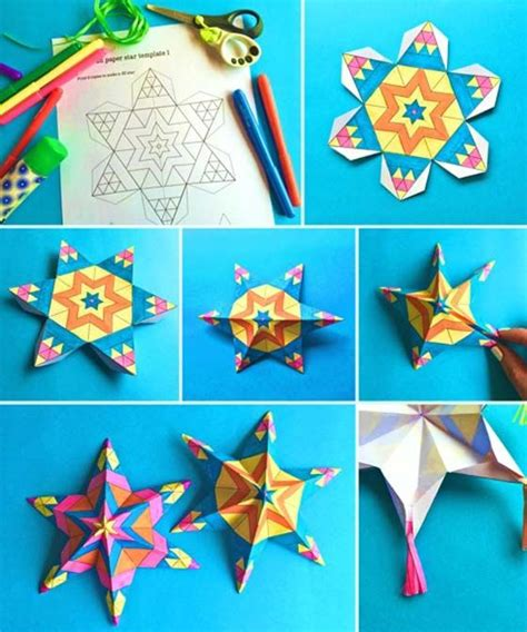 mexican paper crafts 25 best ideas about mexican crafts on papel