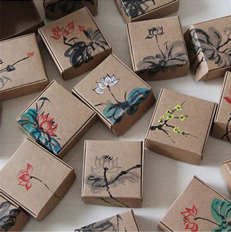 paper n craft 25 best ideas about jewellery packaging on