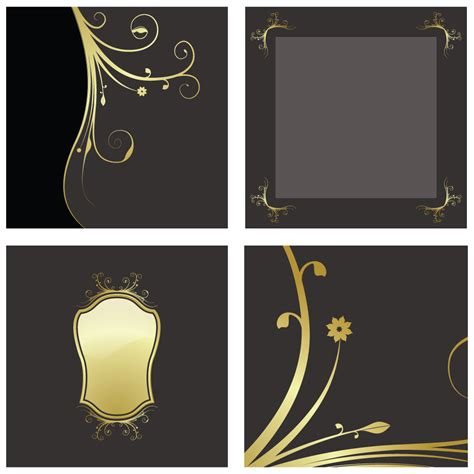 designs for cards classic design vector dragonartz designs we moved to