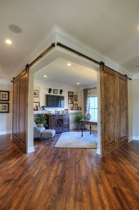 where to buy barn doors that slide remodelaholic friday favorites barn door corner office