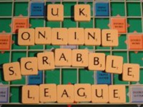 challenging in scrabble world scrabble challenge