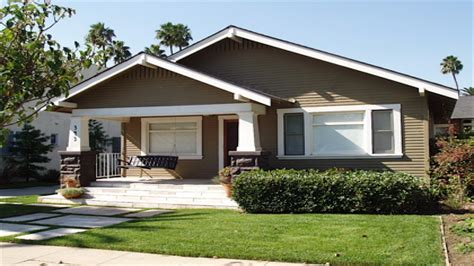 american bungalow house plans california craftsman bungalow style homes craftsman bungalow house plans american bungalow