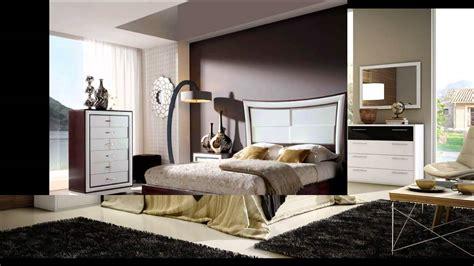 decoracion habitacion con fotos decoraci 243 n de habitaciones modernas youtube