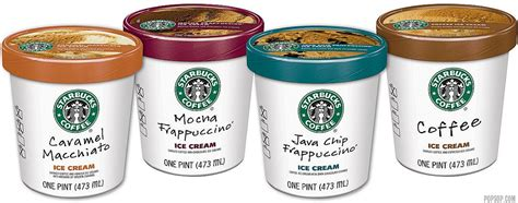 Starbucks: Managing a brand?s expansion ? Part 1   The BrandBuilder Blog