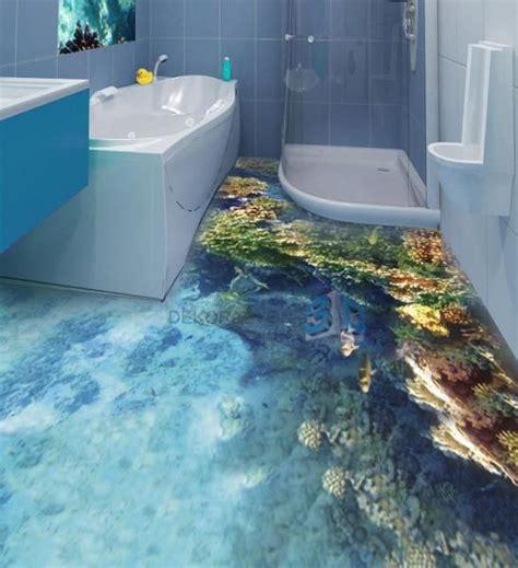 3d bathroom flooring 3d floor 3d floor tile floors bathroom and 3d