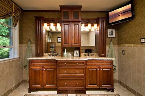 master kitchen and bath bathroom kitchen and bath master elmhurst il of kitchen