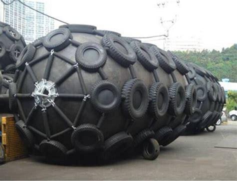 nautical rubber sts floating pneumatic yokohama fender buy marine rubber