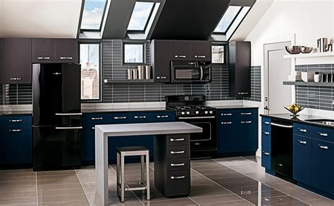 designer kitchen appliances ge slate appliances kitchen design quicua