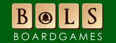 ag scrabble dictionary saratogaeagy scrabble word finder q x