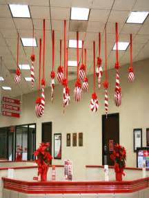 no room for tree ideas 25 best ideas about office decorations on