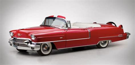 50s Car Wallpaper 1080p 1920x1200 by Cadillac Wallpapers Hd Backgrounds Images Pics Photos