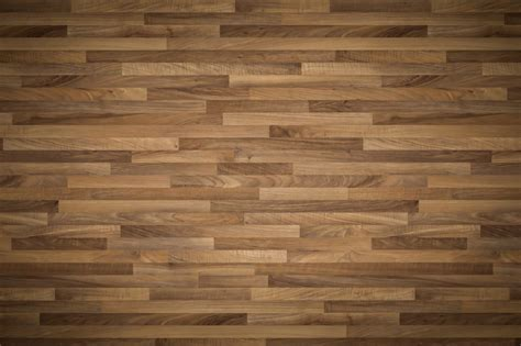 hardwood for woodworking replacing carpet with hardwood flooring better for resale