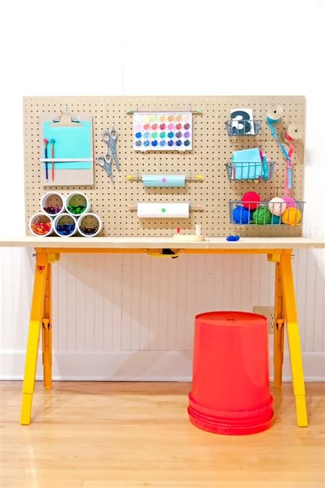 home depot crafts for store all of your kid s crafts for 50 handmade
