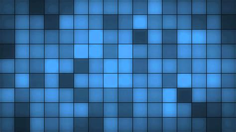 tiles background blue tiles hd background loop