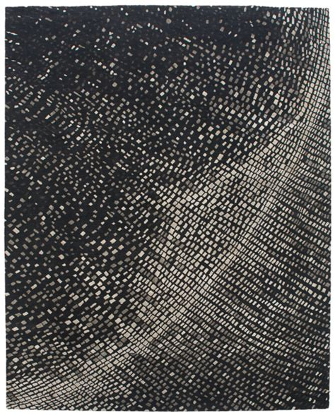 modern design rug modern design dhurrie rugs on sale