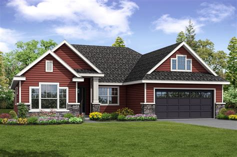 country home designs country house plans barrington 31 058 associated designs