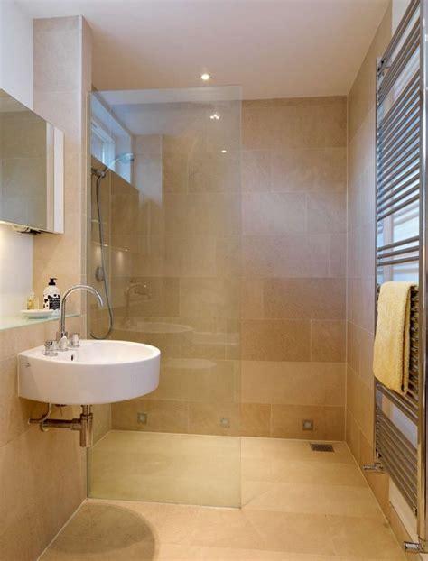 small bathroom interior design ideas colorful tile small bathroom interior design ranch style updates small