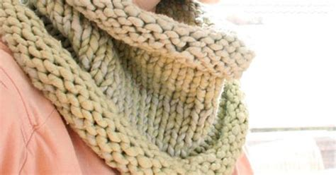 pickles knitting roll cowl free knitting pattern pickles knitting