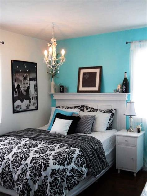 pictures of blue bedrooms bedroom 8 fresh and cozy blue bedroom ideas