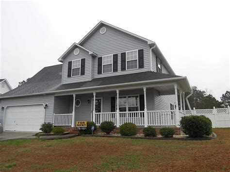 homes with wrap around porches beautiful homes with wrap around porches 187 homes photo gallery