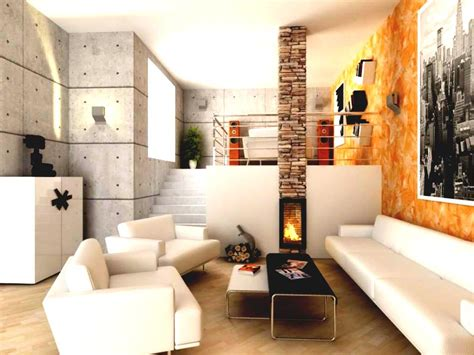 small living room designs with fireplace small living room design with fireplace modern house