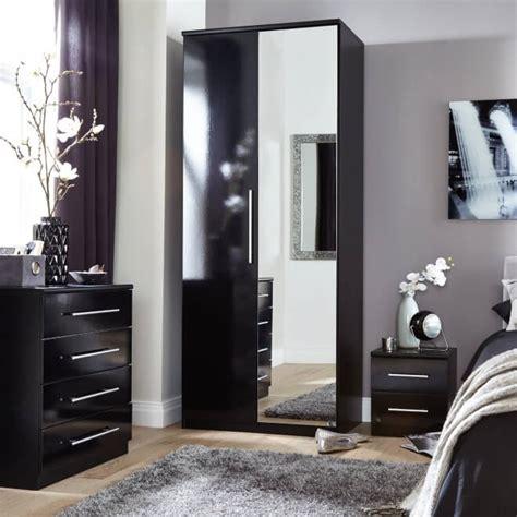bedroom furniture packages bedroom furniture packages uk brixton beds furniture