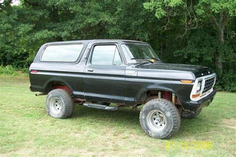 79 Ford Bronco by New To Me 79 Bronco 78 79 Ford Bronco 66 96 Ford