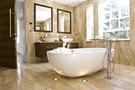 bathroom by design refined modern bathroom interiors by blanca