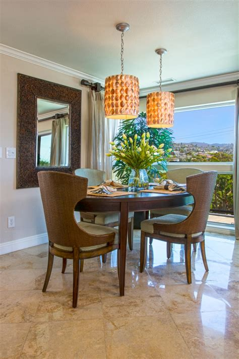 home interior photography home interior photography design ideas